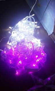 Xmax light bundle 2