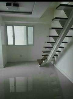 RFO! RFO CONDO IN QC