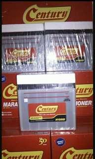 HARGA BORONG BATERI KERETA BARU / CAR BATTERY DELIVERY SERVICE KL