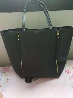 80157b46f57d WTS Victoria Secret tote Bag