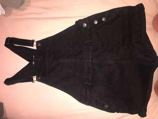 Sportsgirl overalls