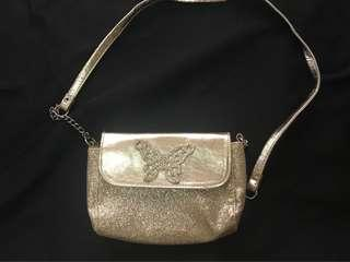 H&M Mini Handbag for Kids