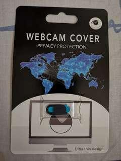 Webcam Cover Privacy Protection