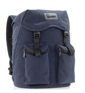 Crumpler The Tondo Outpost Backpack