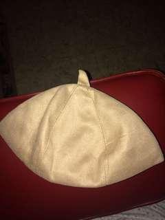 Baret hat