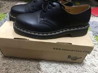 Dr. Martens mens shoes