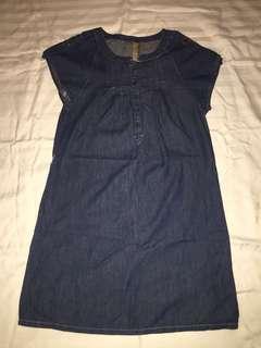 As Bundle:Dress