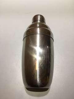 日本製不鏽鋼調酒杯 不鏽鋼調酒杯 泡沫紅茶杯 調酒杯