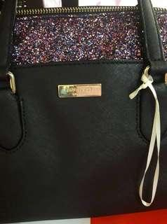 Brand New Authentic Kate Spade two way bag