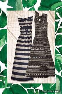 Bundle:Dress