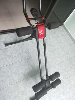 Used 5mins shaper for Sale
