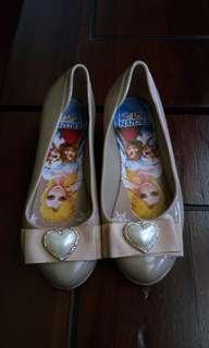 Sepatu Jelly size 29