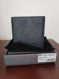 Pedro Wallet for Me