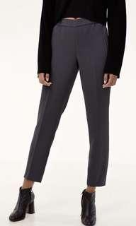 BNWOT Darontal Pants