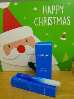 Laneige Hydro Mist bonus Quick Hydro Pen