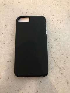 B6 New - casing iphone 6plus