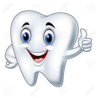 Dental Assistance