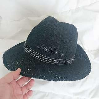 韓國製帽子(全新)