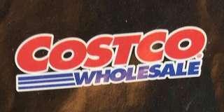 Costco線上代購