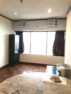 The Plaza 2br
