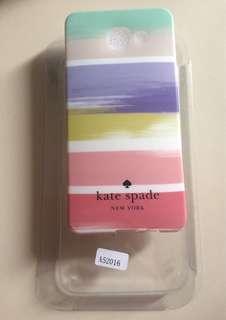 Pre 💗Case Kate Spade A5 2016