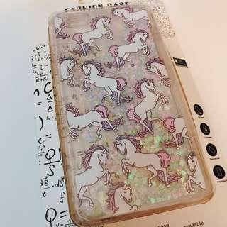 iPhone 6s / 6 PLUS case Unicon