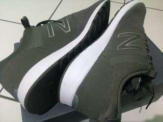 ORIGINAL New Balance 24 Series Running Shoes - MRL24TM