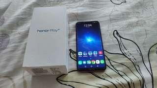 Huawei Honor Play 64GB