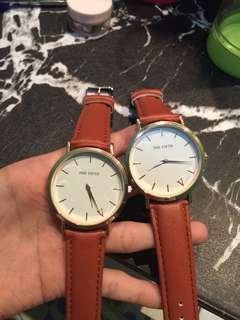 Unisex THE FIFTH Watch