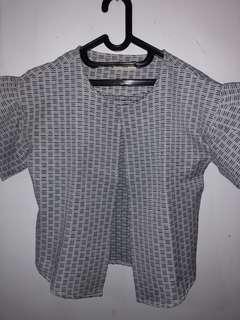Berrybenka Outerwear