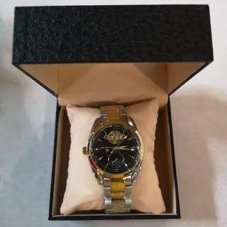 Laogeshi Watch