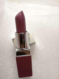 Clinique Lipstick