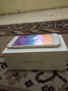 iphone 6s 64GB | 3.000.000