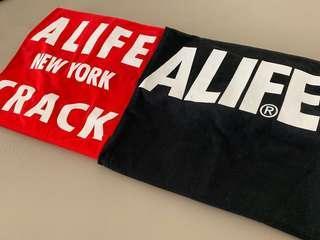Alife NYC T-Shirt