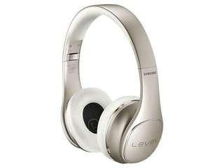 SAMSUNG wireless headphone