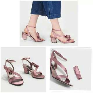 Party shoes cnk