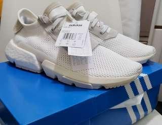 Adidas POD-S3.1 White