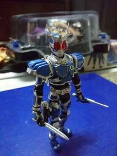 [want-to-buy] any shf shfiguarts below rm50