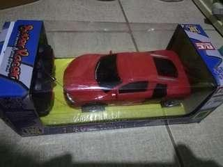 Selling brand new toys  remote control