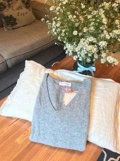 🚚 cashmeres 針織毛衣