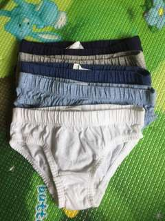8f798e06f684 underwear used | Pet Supplies | Carousell Malaysia