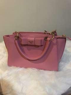 Samantha Vega sling bag