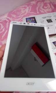 ACER Iconia Tab 8 Windows