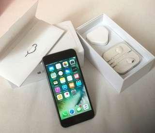 🚚 🎉Refurbish iPhone 6 (16GB) (64GB) Available👍