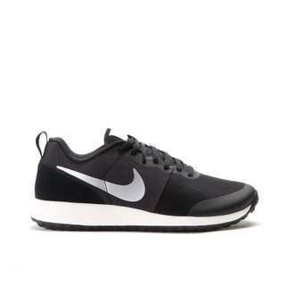 Nike Elite Shinsen sneakers