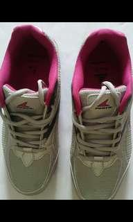 Power Shoes For Sale