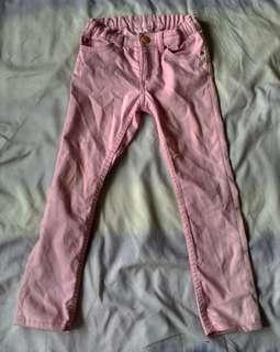 Preloved H&M Pants