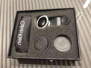 Ck手機鏡頭組