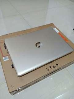 Laptop RAM 8GB