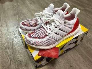 7a41a75ddb71a WTT Adidas Ultra Boost 2.0 MC US 10